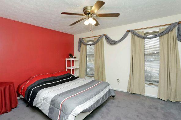 943 Jairus Dr., Lexington, KY 40515 Photo 13