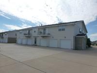 Home for sale: 1545 Girard Way, Bourbonnais, IL 60914