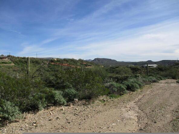 33080 S. Matala Way, Black Canyon City, AZ 85324 Photo 25