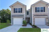 Home for sale: 75 Walker Ct., Richmond Hill, GA 31324