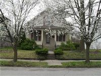 Home for sale: 316 South Water St., Crawfordsville, IN 47933