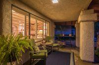 Home for sale: 3940 Via Verde, Thousand Oaks, CA 91360
