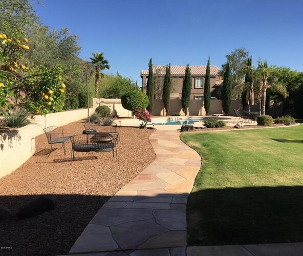 5474 W. Melinda Ln., Glendale, AZ 85308 Photo 46