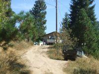 Home for sale: 41 Ridgetop Lot 81 Boise Holcomb # 3, Boise, ID 83716