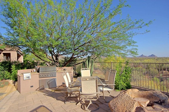 9819 E. Seven Palms Dr., Scottsdale, AZ 85262 Photo 42