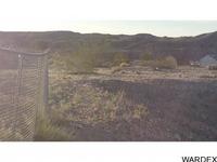 Home for sale: 1700 E. Marble Canyon Dr., Bullhead City, AZ 86442