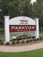 Home for sale: 3 Front Porch Cir., Niceville, FL 32578