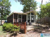 Home for sale: 178 Bradley Dr., Wedowee, AL 36278