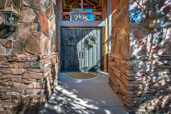 2276 Lichen Ridge Ln., Prescott, AZ 86303 Photo 4