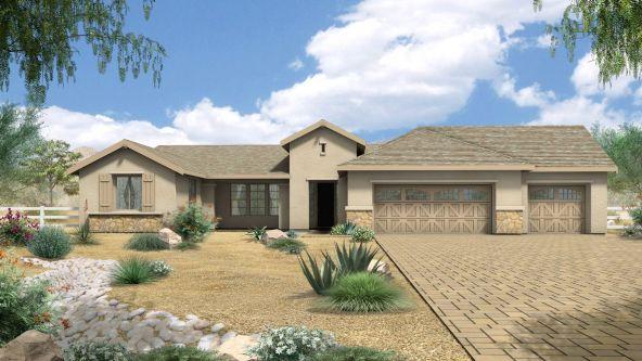 22 Mollie Rae Lane, Chino Valley, AZ 86323 Photo 2
