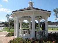 Home for sale: 9 Front Porch Cir., Niceville, FL 32578