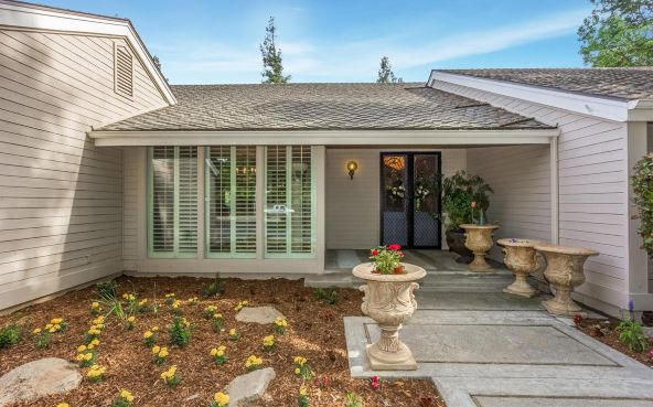 2169 W. Alluvial Avenue, Fresno, CA 93711 Photo 10