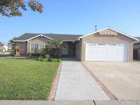 Home for sale: 442 W. Roberta Avenue, Fullerton, CA 92832