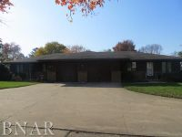 Home for sale: 213 S. Main St., Flanagan, IL 61740