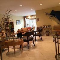 Home for sale: 5301 Balboa Blvd. #M-9, Encino, CA 91316
