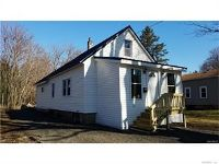 Home for sale: 225 Caroline St., Albion, NY 14411