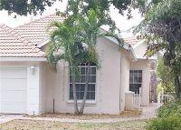 Home for sale: 8956 S.E. Mars St., Hobe Sound, FL 33455