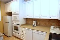 Home for sale: 730 Middle Tennessee Blvd., Murfreesboro, TN 37130
