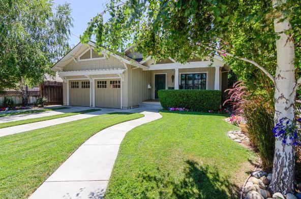 2175 Coastland Ave., San Jose, CA 95125 Photo 1