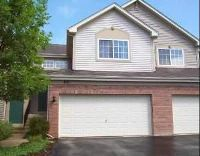 Home for sale: 66 Southwicke Dr., Streamwood, IL 60107
