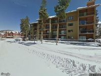 Home for sale: Columbine Rd. # F, Breckenridge, CO 80424