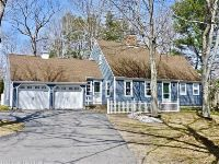 Home for sale: 22 Magnolia Dr., Kennebunkport, ME 04046