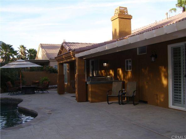 3435 N. Avenida San Gabriel Rd., Palm Springs, CA 92262 Photo 40