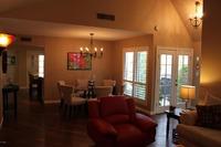 Home for sale: 6629 N. Majorca Ln. W., Phoenix, AZ 85016