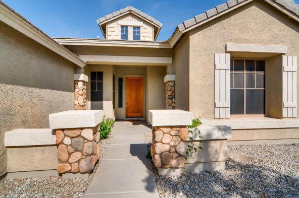 5609 N. 134th Dr., Litchfield Park, AZ 85340 Photo 5