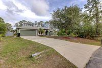 Home for sale: 690 S.E. Henlock St., Palm Bay, FL 32909