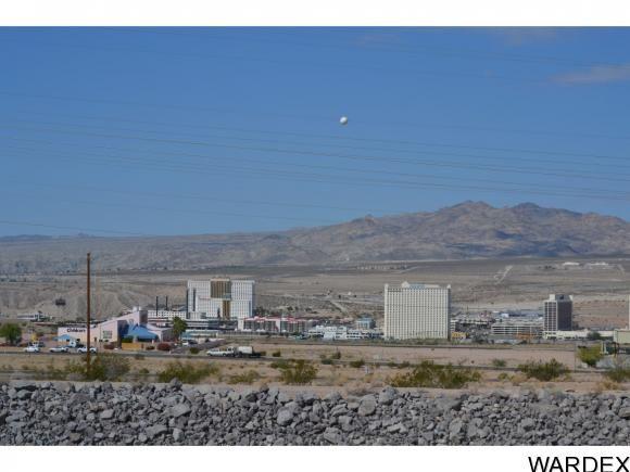 2601 Port Isabel Way, Bullhead City, AZ 86429 Photo 19