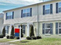 Home for sale: 565 Lancaster Pl., Frederick, MD 21703
