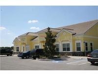 Home for sale: 914 Cypress Village Blvd., Ruskin, FL 33573