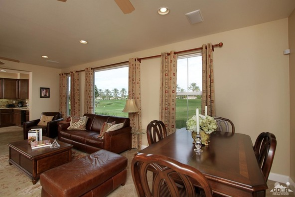 80248 Via Tesoro, La Quinta, CA 92253 Photo 9
