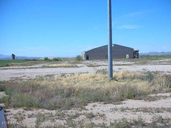 1815 S. 175th Avenue, Buckeye, AZ 85326 Photo 3