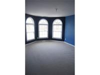 Home for sale: 3275 Thimbleberry Trail, Dacula, GA 30019