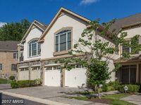 Home for sale: 8215 River Quarry Pl., Bethesda, MD 20817