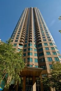 Home for sale: 400 North Lasalle Dr., Chicago, IL 60645