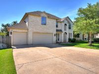 Home for sale: 2516 Caparzo Dr., Cedar Park, TX 78613