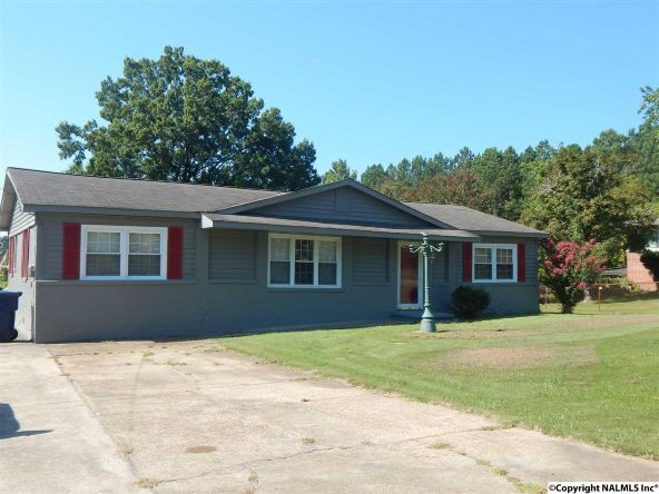 320 Gaines St. S.W., Attalla, AL 35954 Photo 3