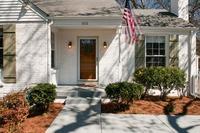 Home for sale: 1112 Brookmeade Dr., Nashville, TN 37204