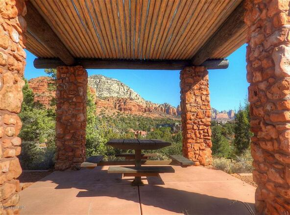 45 Roan, Sedona, AZ 86336 Photo 4