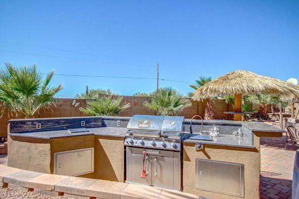 13 E. Tanya Rd., Phoenix, AZ 85086 Photo 58