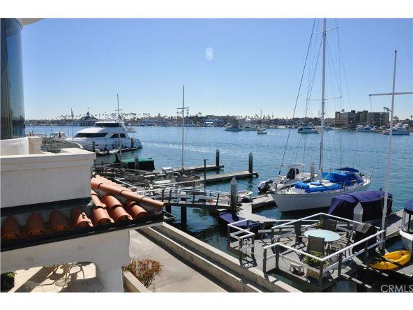 S. Bay Front, Newport Beach, CA 92662 Photo 3