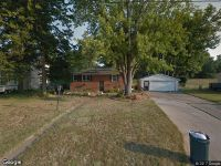 Home for sale: 2nd W. Ave., Andalusia, IL 61232