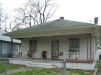 Home for sale: 2311 N. 56th, East Saint Louis, IL 62204