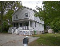 Home for sale: 5 Plenty St., Billerica, MA 01821