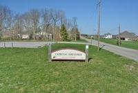Home for sale: 2917-2921 W. Cr 400 N., Muncie, IN 47304