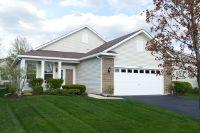 Home for sale: 1599 Benzie Cir., Romeoville, IL 60446