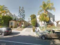 Home for sale: Yale, Santa Monica, CA 90404